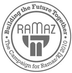 ramaz-kj-capital_grey